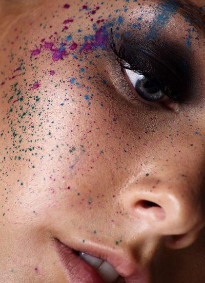 Fotograf: Nele Scheschowsky, Model: Stephanie Breitenbach